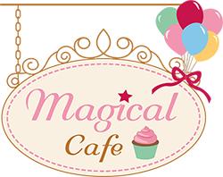 Magical Cafe Basel